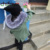Chifave Novas Crianças Inverno Quente Casaco de Algodão Terno para Unisex crianças Gola de Pele Com Capuz Zipper Outerwear Grosso Do Bebê Das Meninas Dos Meninos Parka