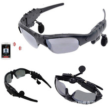 V4.1 Good Stereo Wi-fi Bluetooth Glasses Wi-fi Sports activities Outside Bluetooth Glasses Sun shades With Microphone
