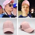 Nova Aarrive SEUNGR Bigbang projeto bordado hop cap chapéu de Sol boné de beisebol do chapéu de dança de rua