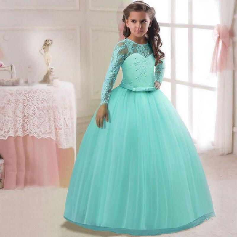 New-2019-Summer-Costume-Kids-Dresses-Girls-Party-Princess-Dress-Elegant-Evening-Maxi-Dress-For-Girls.jpg_640x640 (4)