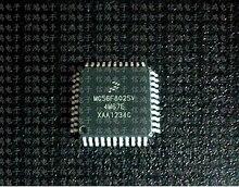 MC56F8025V 4M67E