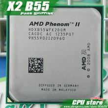 AMD laptop Mobile A10 4600M A10-4600m AM4600DEC44HJ Socket FS1 FS1R2 CPU 4M