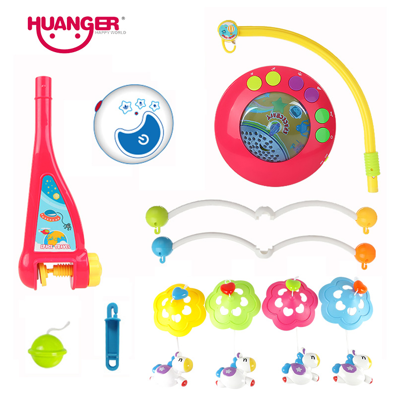 Huanger-Musical-Crib-Mobile-Bed-Bell-Baby-Rattle-Rotating-Bracket-Projecting-Toys-for-0-12-Months-Newborn-Kids-Christening-gift-5