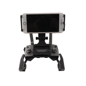 Image 2 - Mavic Fernbedienung telefon tablet halterung & Neck Strap Für DJI Mavic 2 pro & zoom/pro 1/ luft/funken/mavic mini Drone