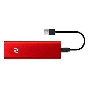 Image 3 - Thu USB 3.0 C 128G 256G 512G 1 Тб Внешний Твердотельный Накопитель Для Ноутбука