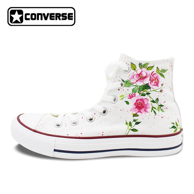 converse flores