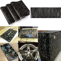 sticker motorcycle Over 10 Kinds Camo Vinyl Wrap Car Motorcycle Decal Mirror Phone Laptop DIY Styling Camouflage Sticker Film Sheet (5)