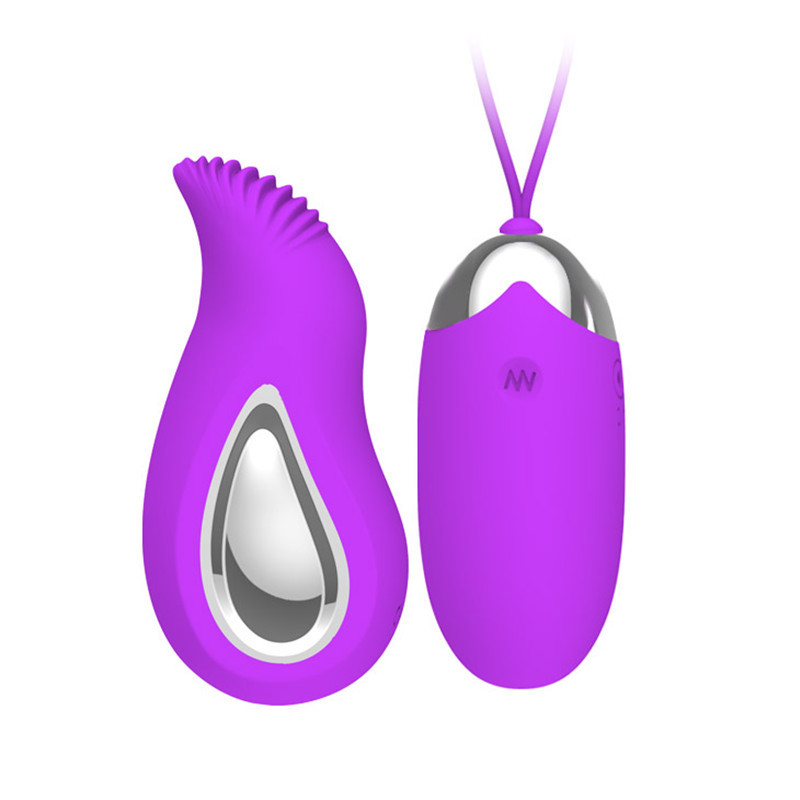 Baile 12 Speeds Waterproof Wireless Remote Control Egg Bullet Vibrator Vibrating Egg Adult Sex Product Sex Toys for Women baile 2016 new product tpr materials12 function vibrations 4 function rotations waterproof vibrator female sex product
