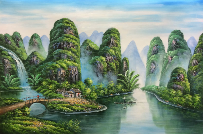 compare prices on guilin china  online shopping buy low