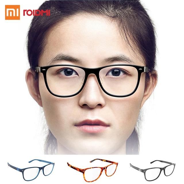 be79bc5e57 Original Xiaomi ROIDMI B1 Detachable Anti-blue-rays Protective Glasses