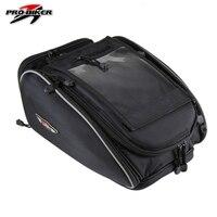 Motorcycle Bag Mochila Maletas Motorcycle Tank Bag Side Luggage Motorcycle Waterproof Saddlebags Alforjas Moto Alforge Backpack