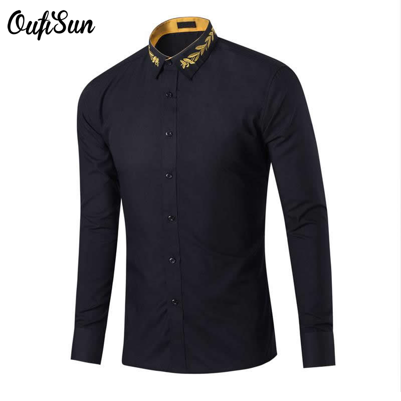 Long sleeve mens shirts sale is shirt for Mens long sleeve t shirts sale