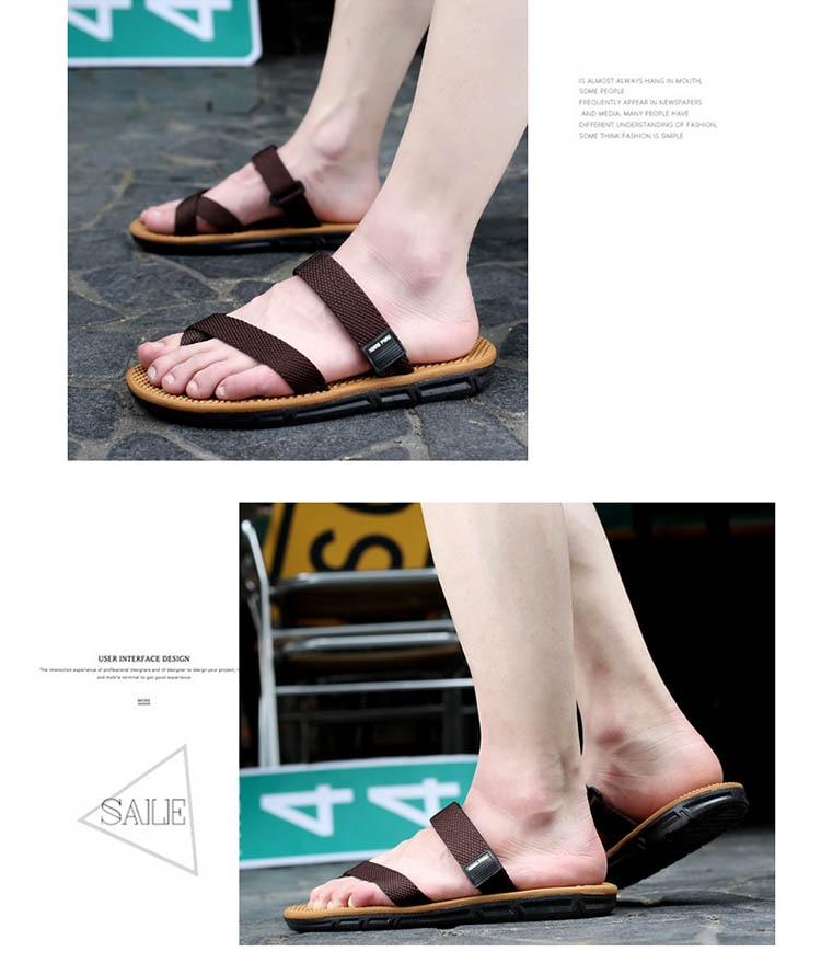 men slippers (12)