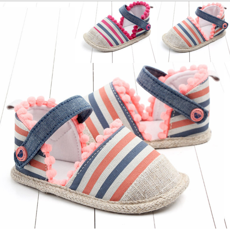 QYFLYXUE Toddler Shoes Autumn Baby And Spring
