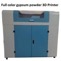color 3D printer
