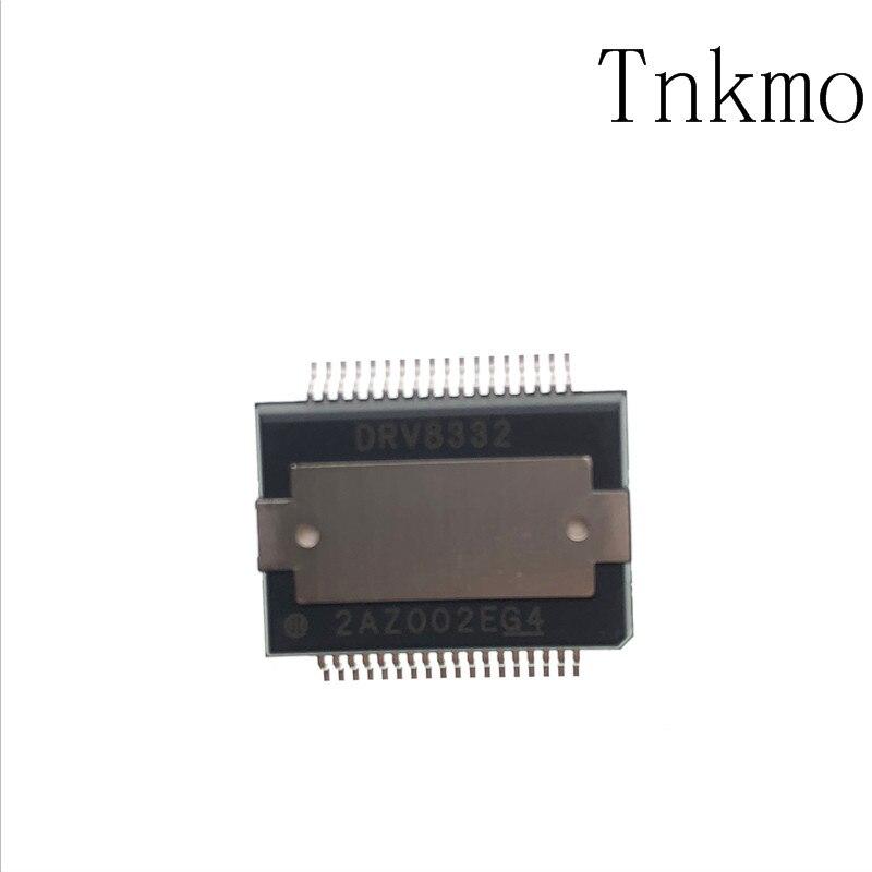 5PCS DRV8332DKDR HSSOP36 DRV8332DKD HSSOP 36 DRV8332 8332 New and original