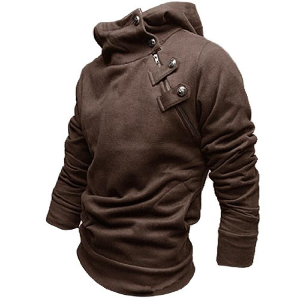 Popular Men Stylish Hoodies-Buy Cheap Men Stylish Hoodies lots ...