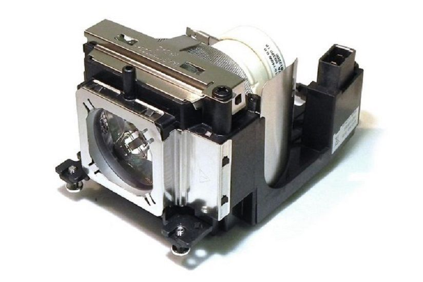 Projector Lamp With Housing LMP150 / 610-357-6336 for PLC-WU3001/PLC-XU4001 ProjectorsProjector Lamp With Housing LMP150 / 610-357-6336 for PLC-WU3001/PLC-XU4001 Projectors