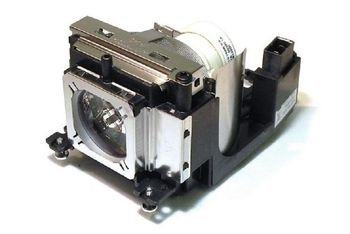Projector Lamp With Housing LMP150 / 610-357-6336 for PLC-WU3001/PLC-XU4001 Projectors