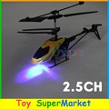 RC Helicopter Remote Control Toys MJ 901 Mini Radio Control Helicopter RTF 2CH 2016 New Electronic Toys PK S107G S107