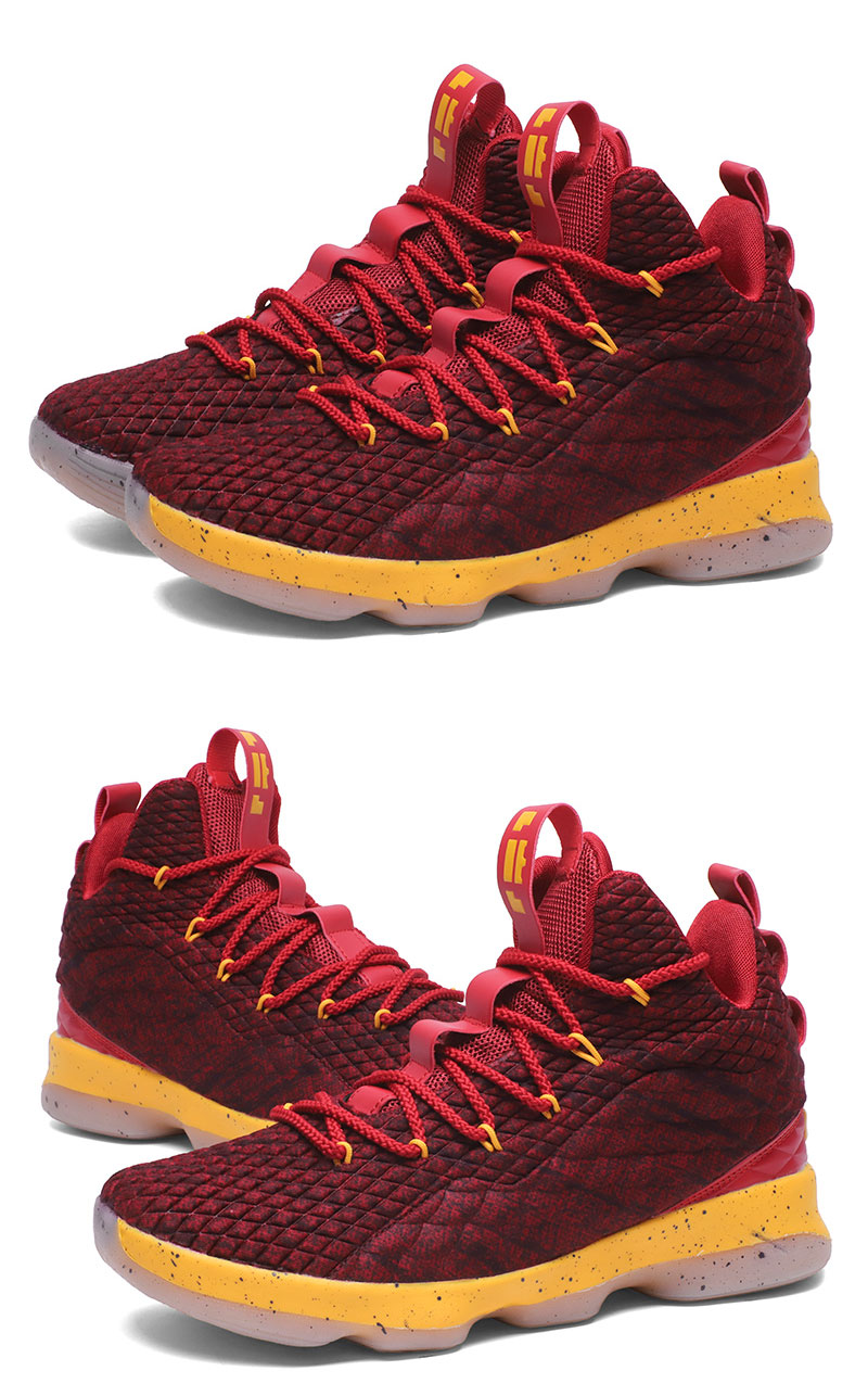 2018-hot-basketball-shoes-high-top-basketball-sneakers (26)