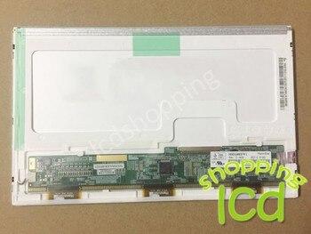 10,1 pulgadas 1024*600 pantalla lcd de ordenador portátil HSD100IFW1-A00
