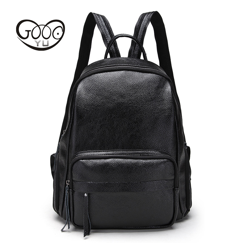 Fashion Women Backpack Hot High Quality Famous Brand Preppy Style String Women School Bag Girl Travel