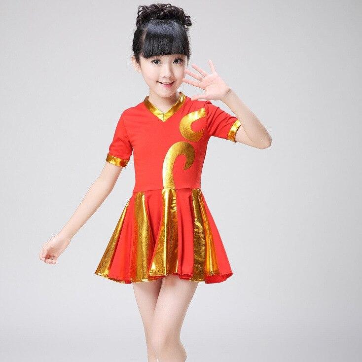 Детская сценическая одежда для выступлений Черлидинг бадминтон теннис карнавальный наряд старшеклассник сексуальное женское белье Унифо