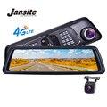 Jansite Автомобильный видеорегистратор 10