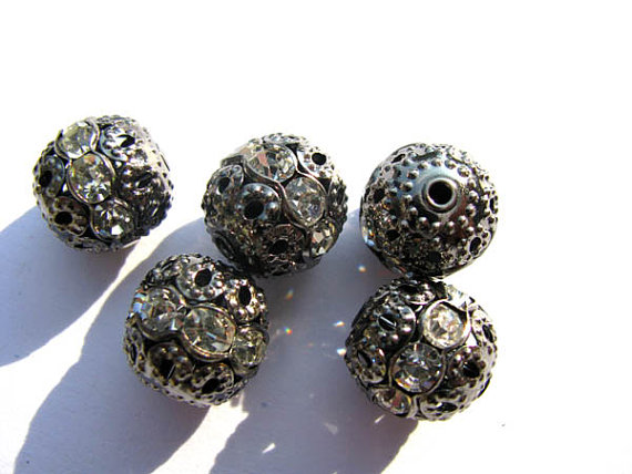 20%off-- crystal ball,rhinestone ball, barrel round gunmetal black with rhinestone 6mm 200pcs high quality hydraulic valve dbetx 1x 250g24 8nz4m