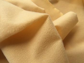 10 meters latte fleece adhesive fabric mix 23 color options DIY handmade doll sofa background brush cloth garment blanket fabric