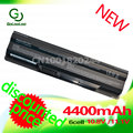 4400 мач аккумулятор для ноутбука msi bty-s14 bty-s15 fr700 fx700 cr650 cx650 fx420 fx603 40029683 40029150 40029683