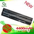 Bateria para msi bty-s14 bty-s15 cr650 cx650 fr400 fr700 golooloo FR610 FR620 FR600 FR700 GE60 GE70 FX400 FX420 FX600 FX603 FX610