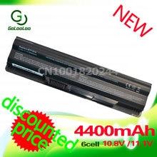 Bateria para MSI Bty-s14 Bty-s15 Cr650 Cx650 Fr400 Fr700 Golooloo Fr610 Fr620 Fr600 Ge60 Ge70 Fx400 Fx420 Fx600 Fx603 Fx610