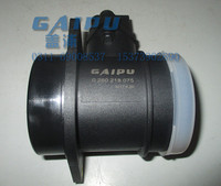 HIGH QUALITY AIR FLOW METER 0280218 075 FOR  316i|  -