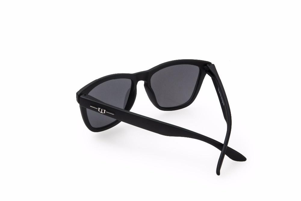 Ihre Gläser 49 Unisex Brillen 2018 Linsen Uv400 Sonnenbrille Frauen Schützen Winszenith Mode Augen Zq1OnwzO