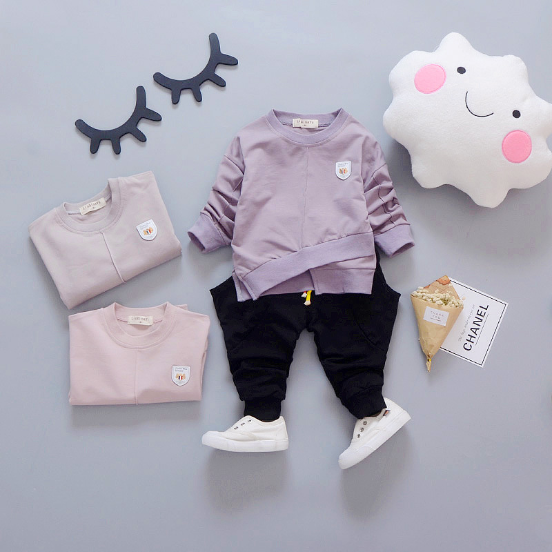 a7bad014b top 10 largest carters baby girl new brands and get free shipping ...