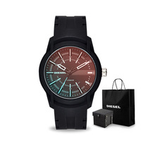 Diesel watch men's watch Fashion and leisure DZ1819