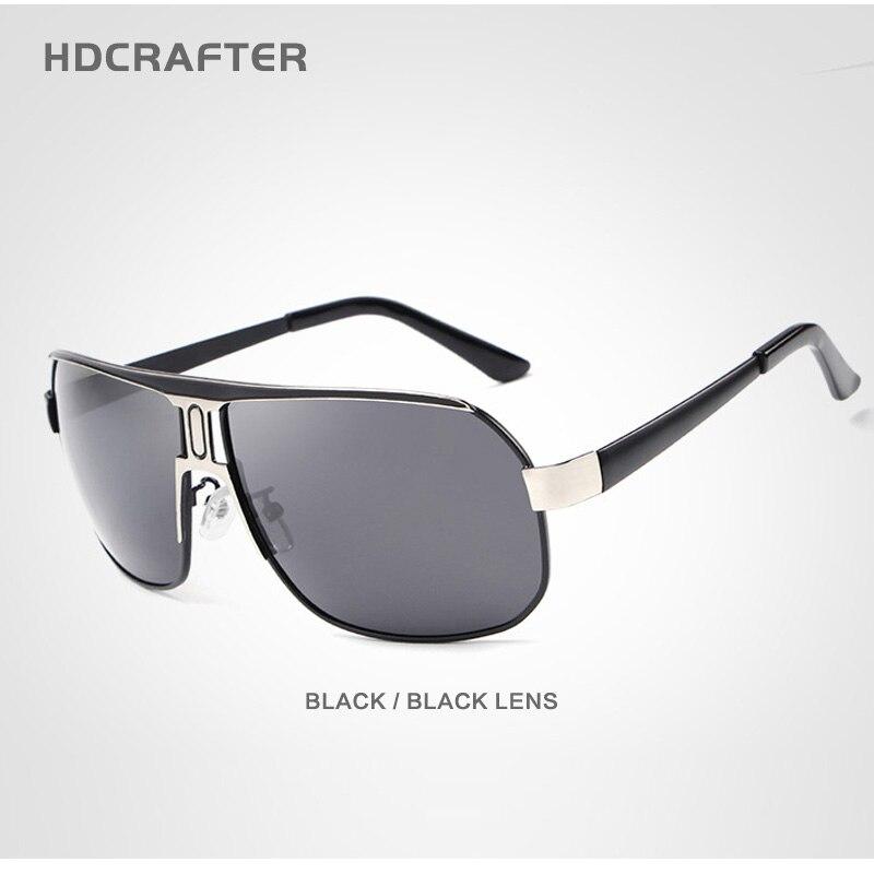 AOWEAR крутые мужские очки поляризованные солнцезащитные очки мужские роскошные брендовые Винтажные Солнцезащитные очки Модные солнцезащитные очки gafas de sol hombre