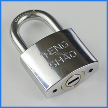 Popular Wide Padlock-Buy Cheap Wide Padlock lots from China Wide ...