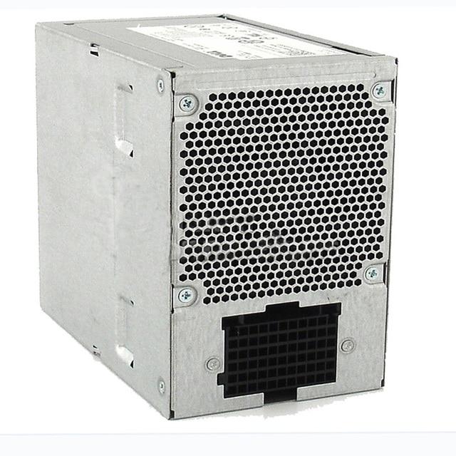 J556T 875w Power Supply PSU Model Numbers: NPS 875BB A, N875EF 00 ...