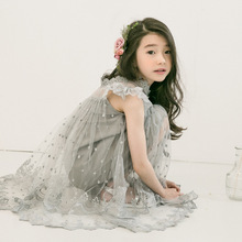 c6493a6f6 Buy korean brand kids dress and get free shipping on AliExpress.com