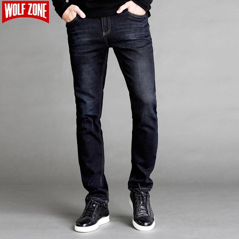 New Arrival Jeans Men Famous Designer Br