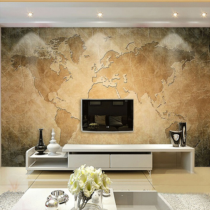 fresh bedroom wall covering – notebuc.com