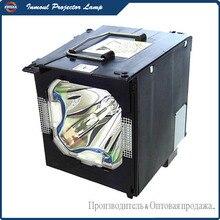 Original Projector lamp AN-K12LP for SHARP XV-Z12000