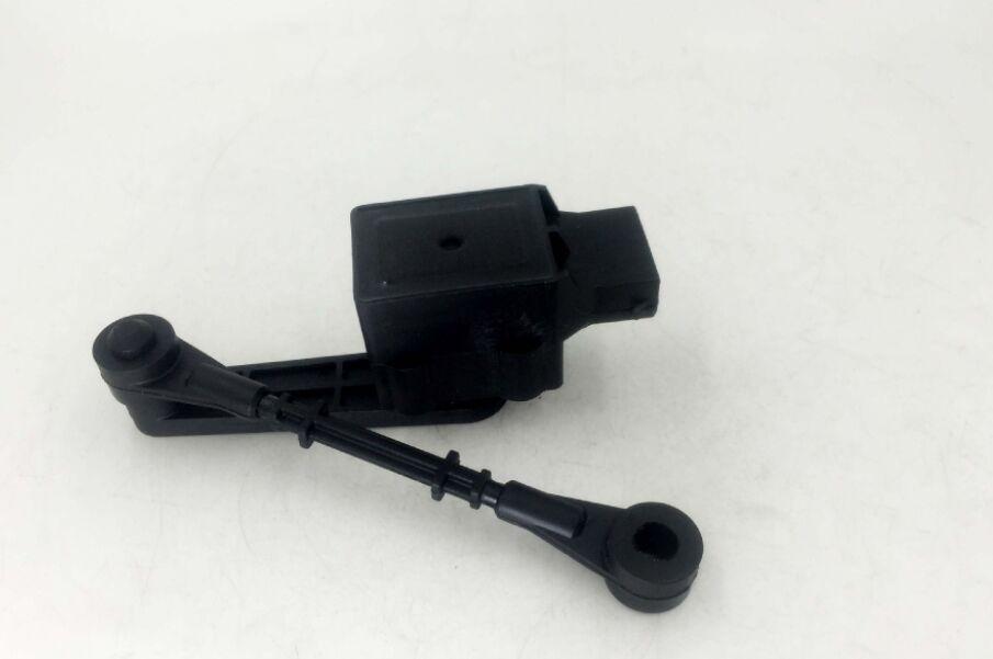 RQH500071 Haute Qualité nouvelle suspension avant gauche Auto Hauteur Capteur fit pour Discovery 3 2005-2009 Voiture Électronique Chine fournisseur