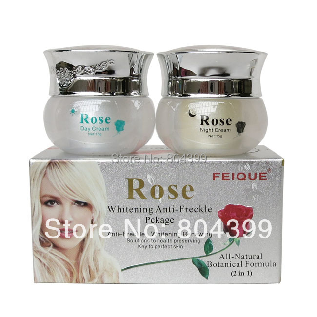 wholesale Refining Nourishing anti wrinkle nourishing renewing whitening cream for face care in Sets from Beauty Health