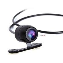 600 линий CCD HD Ночь vsion автомобиль bakup камера заднего монитор парковки передней универсальная камера заднего вида водонепроницаемый