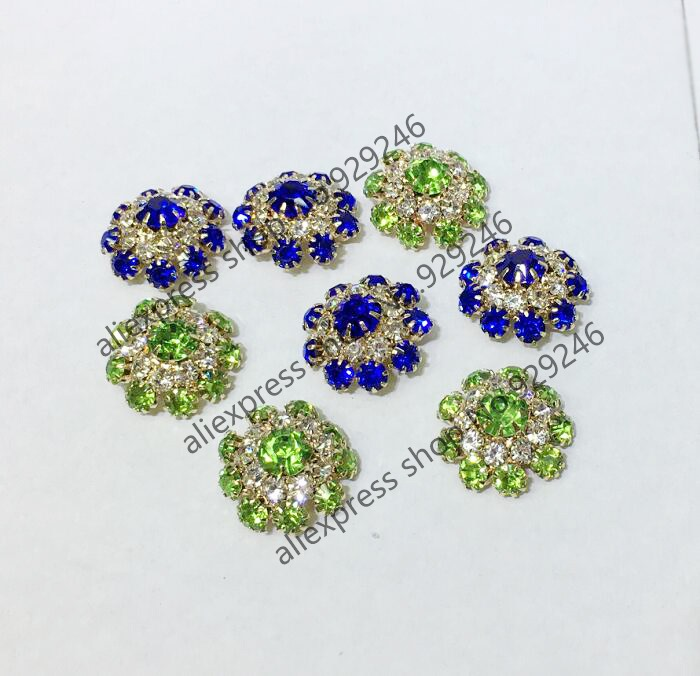 light gemstones green aquamarine blue sapphire gemstone yellow