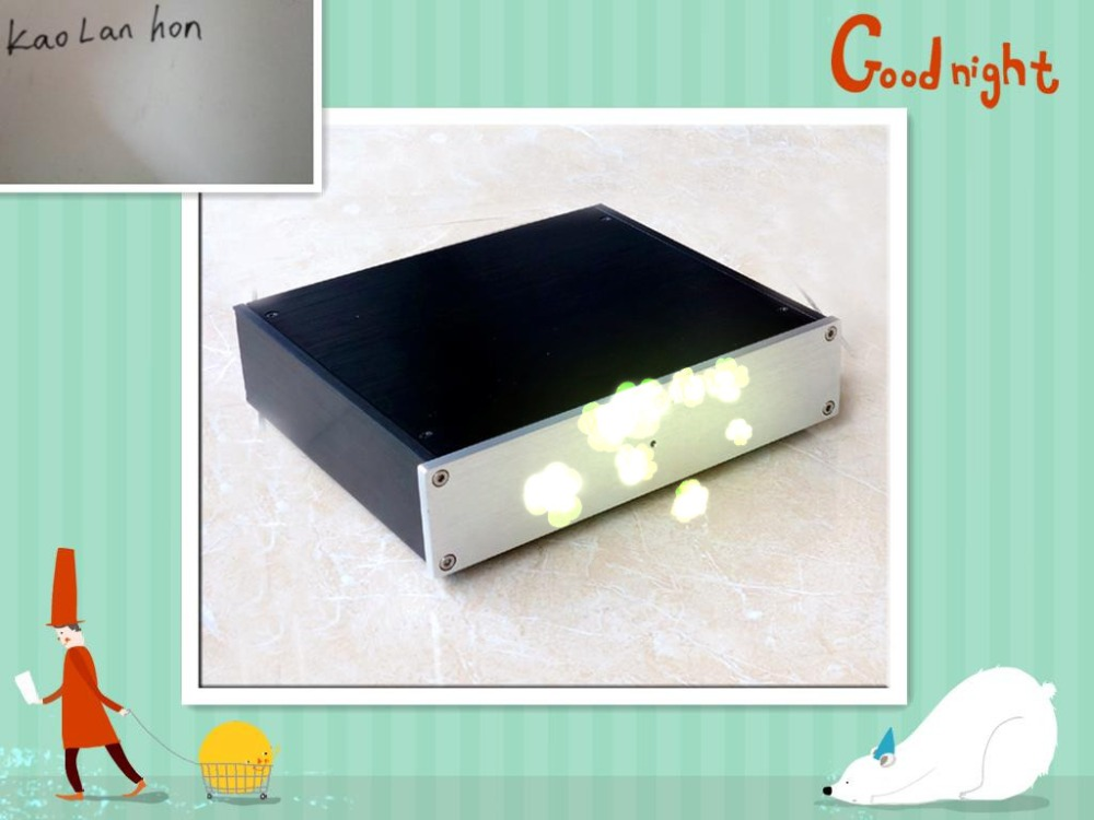 2017 NEW D1 Germany DUAL line to put the black music player MM moving magnetic singing and playing machine AMPLIFIERS new approach to sight singing 3e